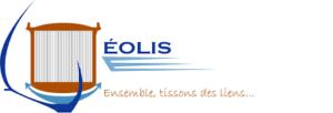 eolis logo